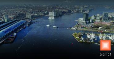 Amsterdam Sefa