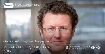 RfD Bas Jacobs
