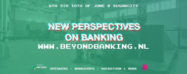 ABN Amro Beyond Banking Sefa