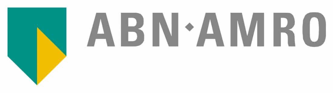 ABN Amro logo Sefa