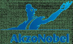 AkzoNobel logo Sefa