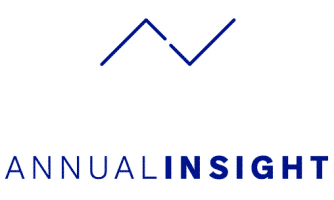 Annual Insight logo Sefa