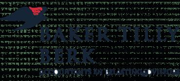 Baker Tilly Berk logo Sefa