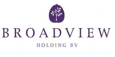 Broadview logo Sefa