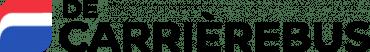 Carrierebus logo