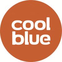 Coolblue logo Sefa