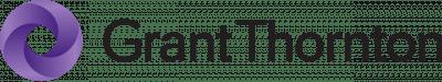 Grant Thornton logo Sefa