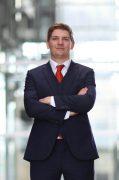 Supervisory board Willem
