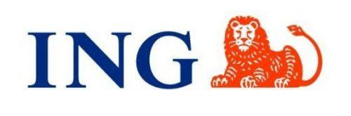 ING logo Sefa