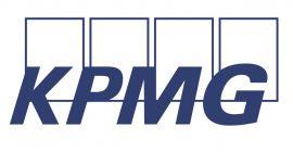 KPMG logo Sefa