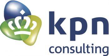 KPN consulting logo Sefa