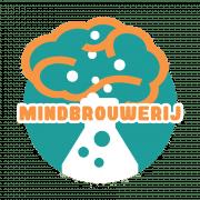 logo mindbrouwerij