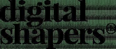 dig shapers logo