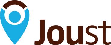 Logo Joust