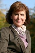 Karen Maex Sefa