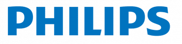 Philips logo Sefa