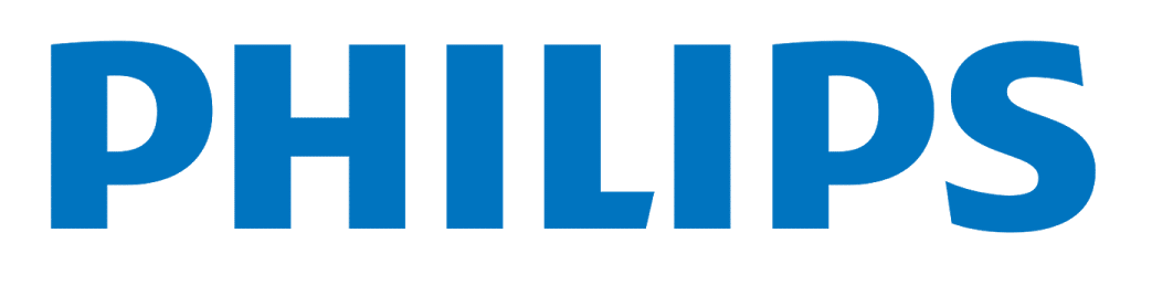Philips logo Sefa