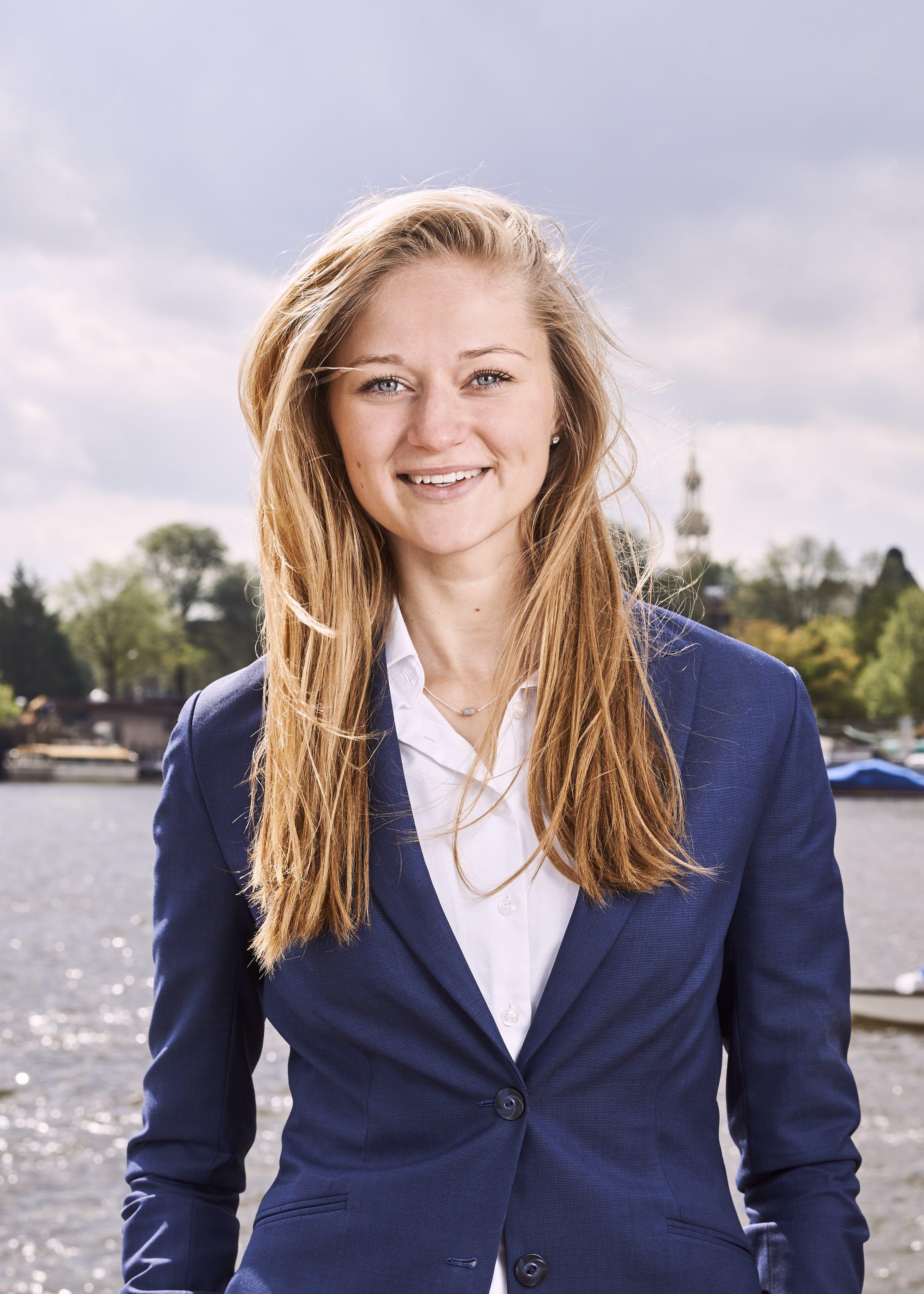 Rosa Keijsper