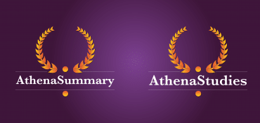 AthenaStudies