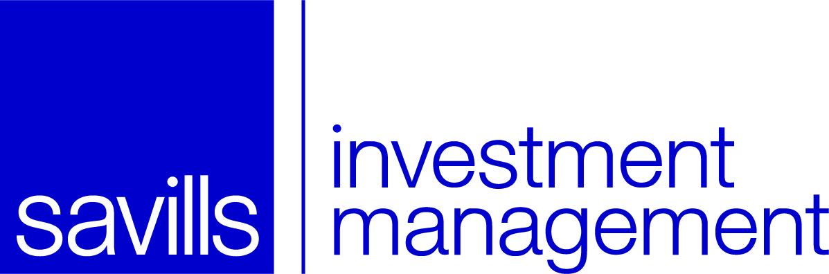 Afbeeldingsresultaat voor savills investment logo