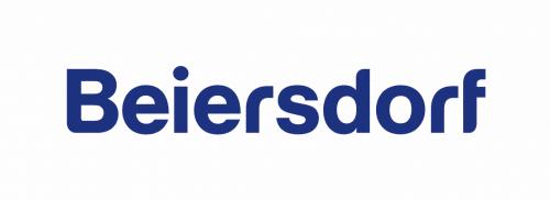 Beiersdorf logo Sefa