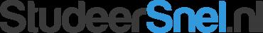 StudeerSnel-logo