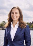 Therese van Woerkom