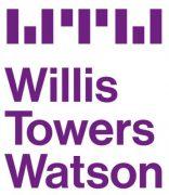 WTW logo Sefa