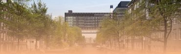 University of Amsterdam Faculty of Economics and Business