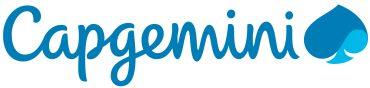 capgemini logo Sefa