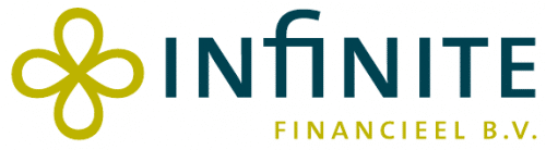 logo Infinite Financieel Sefa