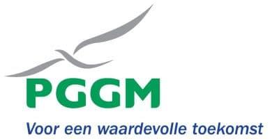 logo PGGM Sefa