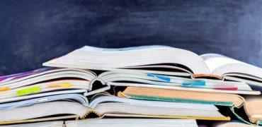 summaries study page